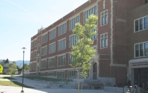 NC Students Acknowledge False Threat that Caused Lockout