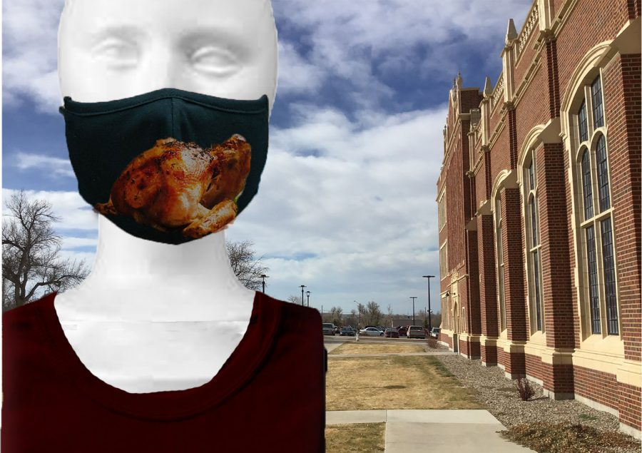 Manaquin+and+mask
