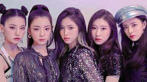 Korean Pop Music has a unique sound.